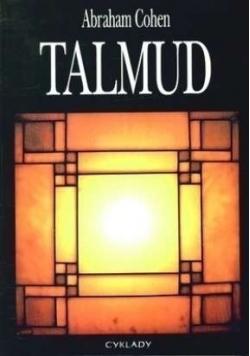 Talmud