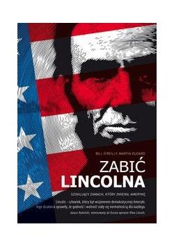 Zabić Lincolna