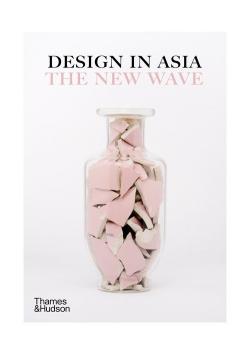 Design in Asia