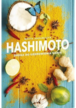 Hashimoto Autograf Abramczyk