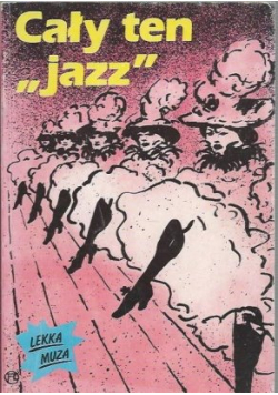 Cały ten Jazz