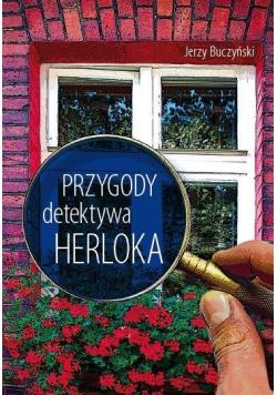 Przygody detektywa Herloka