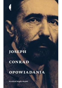 Conrad Opowiadania