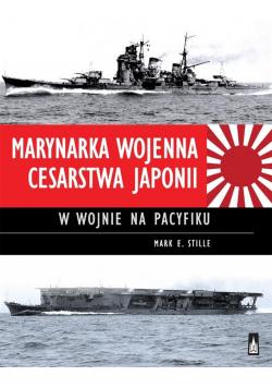 Marynarka Wojenna Cesarstwa Japonii w wojnie...