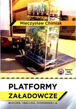 Platformy załadowcze