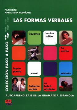 Las formas verbales