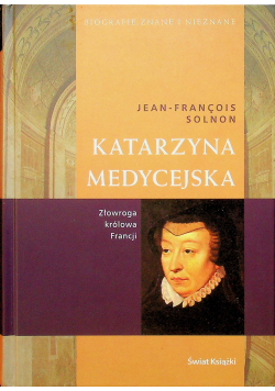 Katarzyna Medycejska