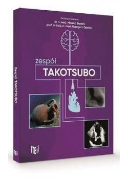 Zespół takotsubo