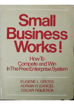 Small Business Works