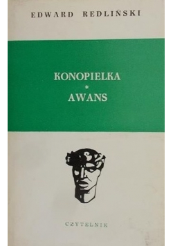 Konopielka / Awans