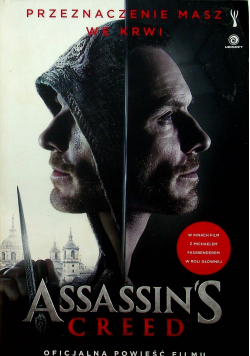 Assassis Creed