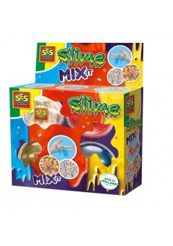 Slime Mix