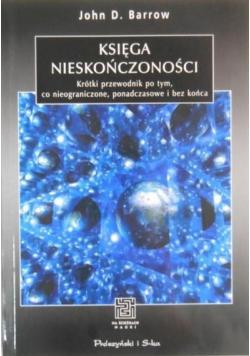 Księga nieskończoności
