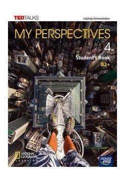 J. Ang. LO My Perspectives 4 SB w.2020 NE