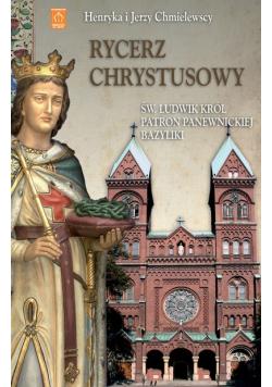 Rycerz Chrystusowy