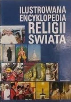 Ilustrowana Encyklopedia Religii  Świata