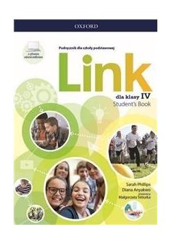 Link 7 Podręcznik z cyfrowym odzwierciedleniem
