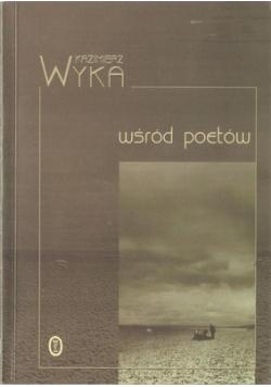 Wśród poetów