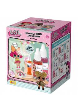LOL Suprise 1000 perfum