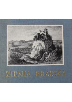 Ziemia Brzeska