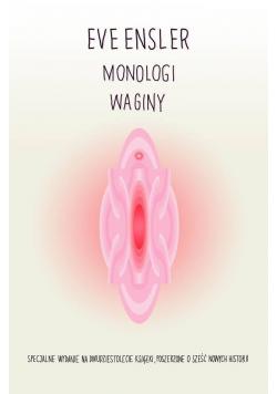 Monologi waginy