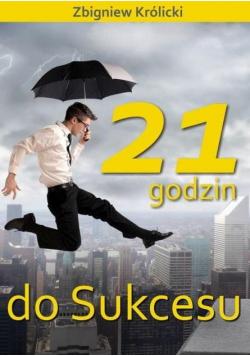 21 godzin do sukcesu w.2