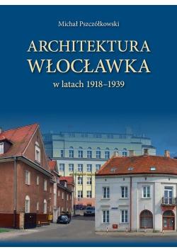 Architektura Włocławka