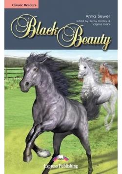 Black Beauty. Reader Level 1