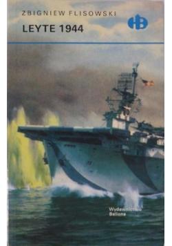 Leyte 1944