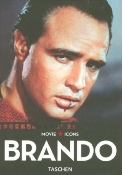 Movie Icons Brando
