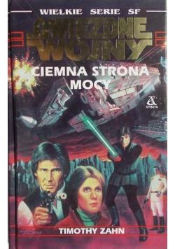 Gwiezdne wojny: Ciemna strona mocy