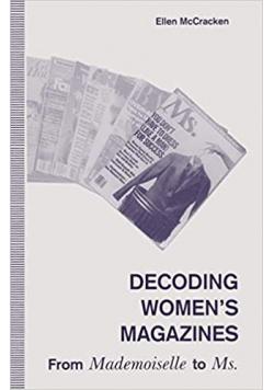 Decoding womens magazines