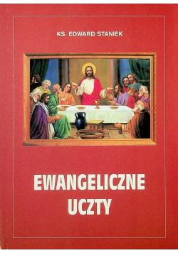 Ewangeliczne Uczty