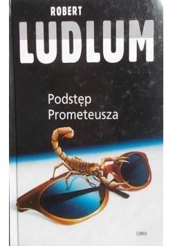 Podstęp Prometeusza