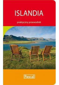 Praktyczny przewodnik - Islandia PASCAL