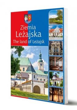 Ziemia Leżajska. The land of Leżajsk