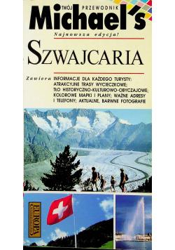Twój przewodnik Michaels Szwajcaria