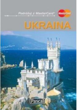 Przewodnik ilustrowany - Ukraina PASCAL