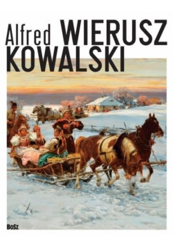 Wierusz Kowalski