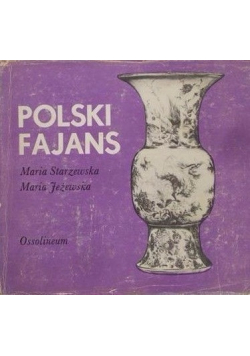 Polski fajans