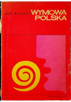 Wymowa Polska
