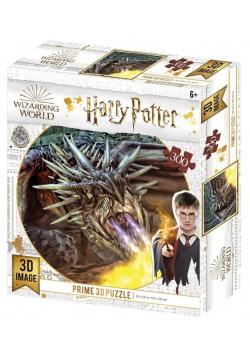 Magiczne puzzle 300 HP Rogogon Węgierski