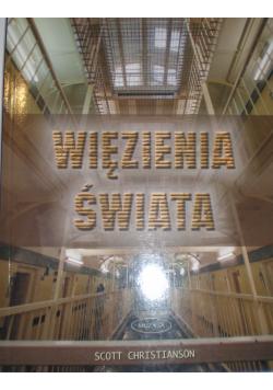 Więzienia świata