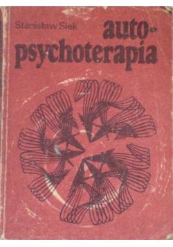 Autopsychoterapia