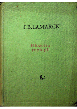 Biblioteka klasyków biologii