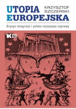 Utopia europejska