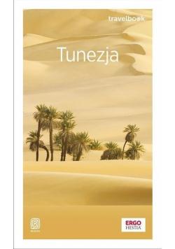 Travelbook - Tunezja w.2020