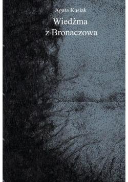 Wieźma z Bronaczowa