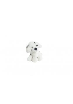 Piesek dalmatyńczyk 17cm MOLLI TOYS