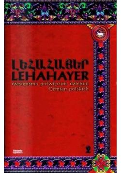 Lehahayer 2013, nr 2